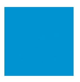 Logo Professur Technisches Design TU Dresden