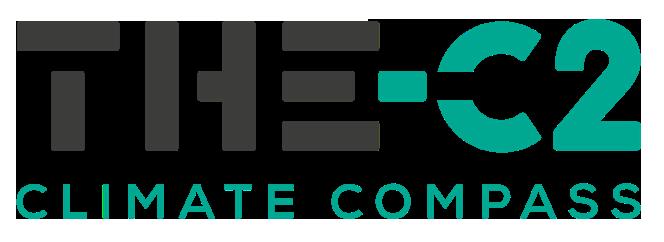 Logo THE-C2