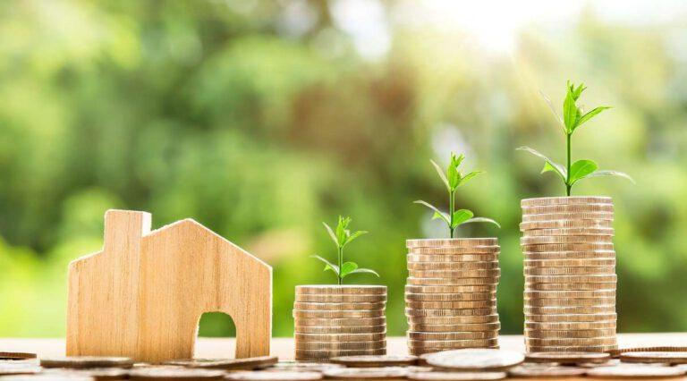 """Bei Transaktionen wird im Rahmen der """"Due Diligence"""" verstärkt auch die Klimabilanz der Immobilie überprüft. Foto: Nattanan Kanchanaprat/Pixabay"""