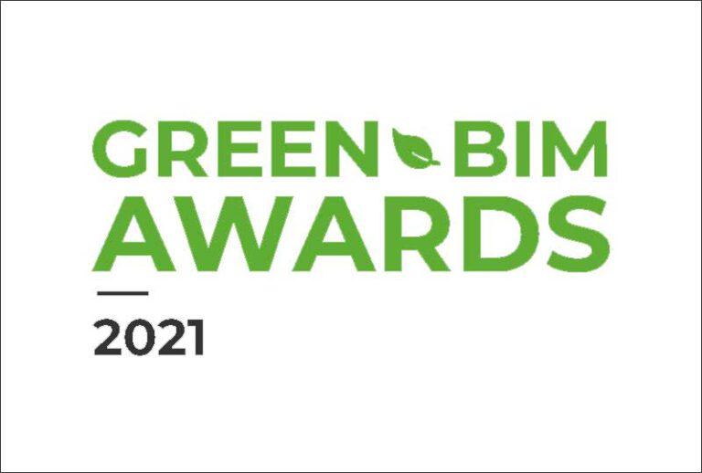 Logo: BIM-Events-UG