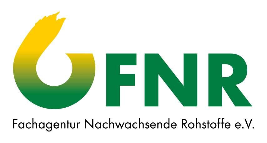 FNR Fachagentur Nachwachsende Rohstoffe e. V.