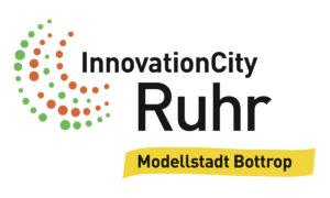 Logo © InnovationCity Management GmbH