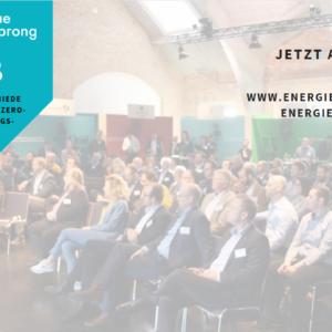 Energiesprong-Lab - Ideenschmiede für den NetZero-Sanierungsmarkt. Quelle: energiesprong.de/Deutsche Energie-Agentur GmbH (dena)