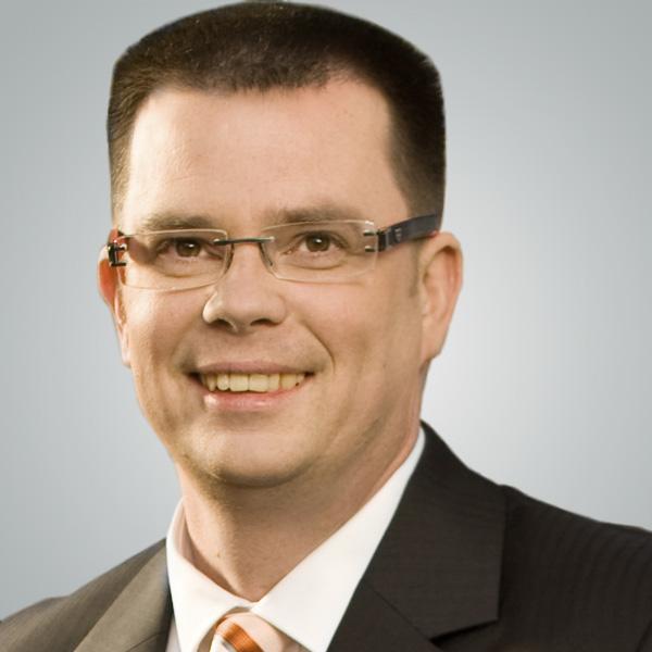 Dr. Tobias Hänsel, Fachanwalt für Vergaberecht und Bau- und Architektenrecht in Dresden. Foto: privat