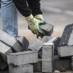 concrete blocks, construction, work-6582297.jpg