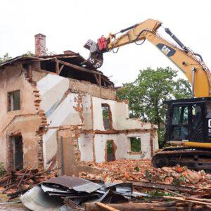 demolition, collapse, broken-855079.jpg